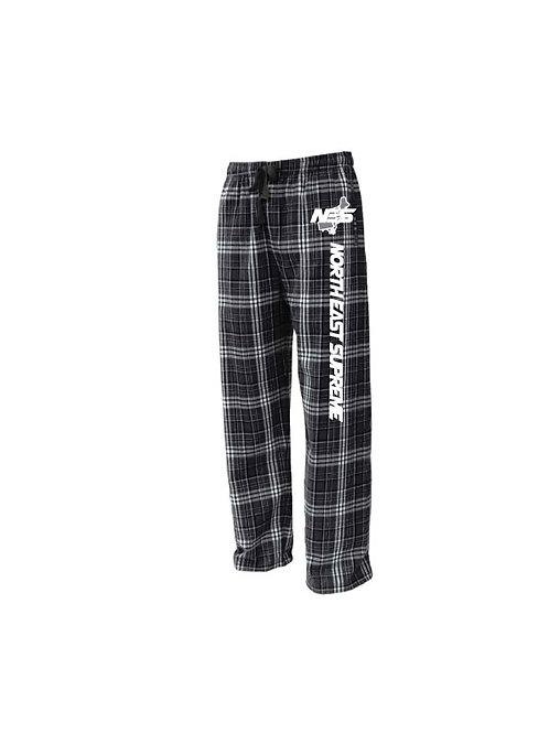 NES Pajama Pants