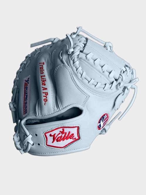 Catcher Training Glove