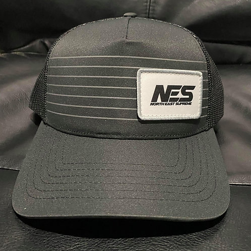 NES Trucker Hat