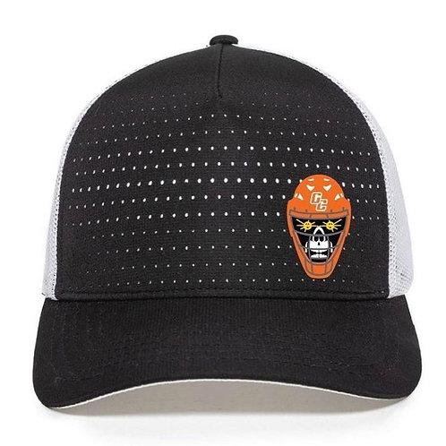 GC Catcher - Trucker Hat