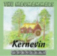Kernevin Cover from CD Baby.JPG