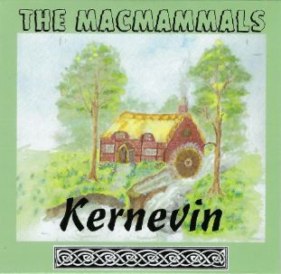 Kernevin Cover from CD Baby.JPG