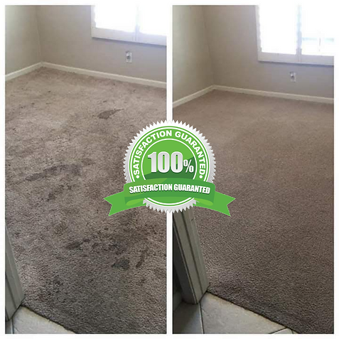 Carpet Cleaning McMinnville TN