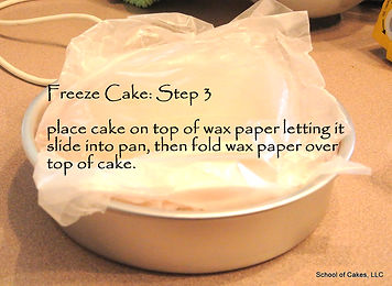 Freeze%20cakes%3B%20step%203_edited.jpg