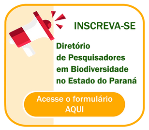 FormularioDirectorio3.png