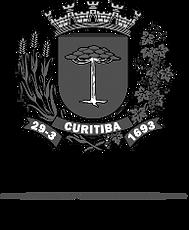 Prefeitura_de_Curitiba.png