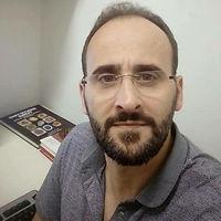 Micro - Luciano Aparecido Panagio.jpg
