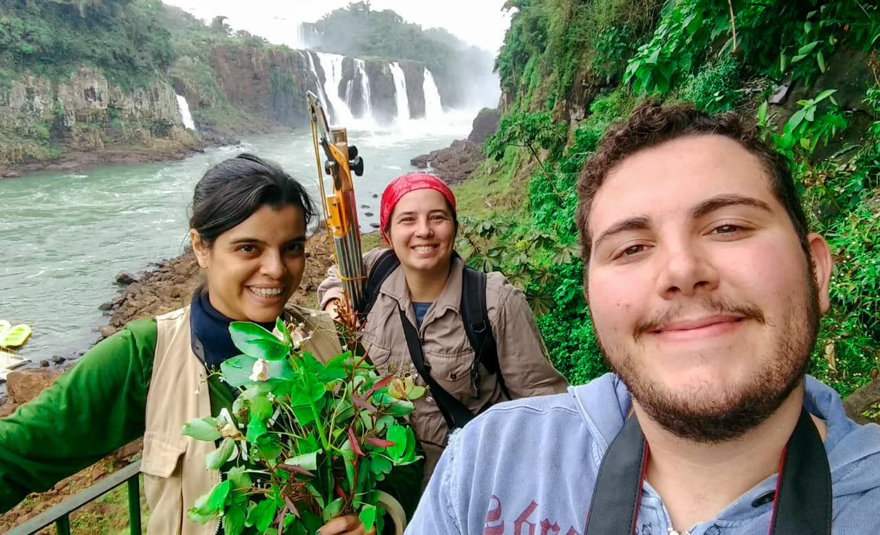 ColetaParqueNacionalIguacuPesquisa_FotoE