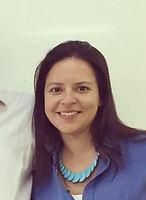 Daniela Estevan