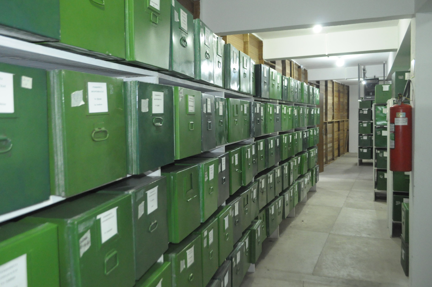 caixas 03.JPG