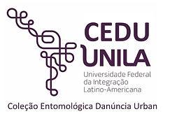 CEDU Logo.jpg