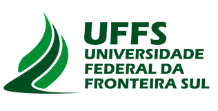 Logo UFFS.png