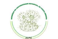 logo HUPG.png