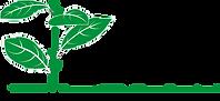 Herbario Universidade TEcnologica de Par