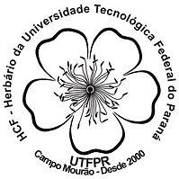 UTPR - Campo Murao.jpg