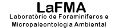 logo lafMA.png