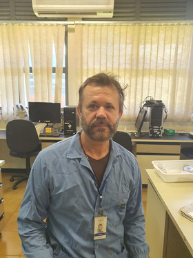 Sergio F H Herculano_tecnico operacional