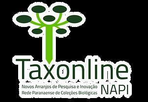 LogoNAPITaxonlineINICIO-Final.png