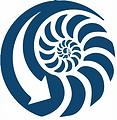 Logo LEBIO.png