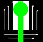 Logo Universidade estadual Londrina.png