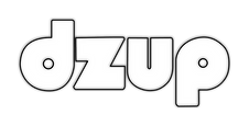 Logo DZUP.png