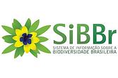 sibbr.png