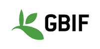 GBIF-2015.png