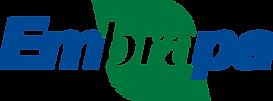 Logo_Embrapa.png
