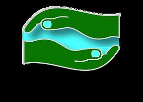 Logo NUPELIA UEM.png
