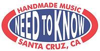 NTK Logo-2.JPG