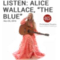 AliceWallaceBGS.jpg