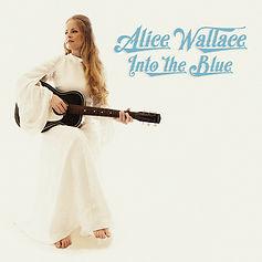 Alice1500x1500.jpg
