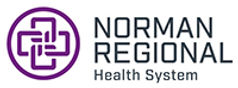 Norman Regiona Health System
