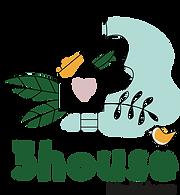 logo3house-groen_orig.png