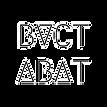 Logo%20bvct_edited.png