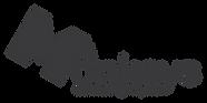 לוגו-18.png
