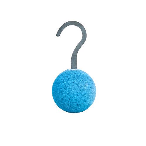 כדור נינג'ה בינוני עם הוק - Hook Ninja Balls - Medium