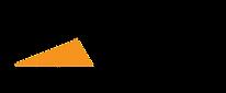 לוגו צבעוני כיתוב עברית-07.png