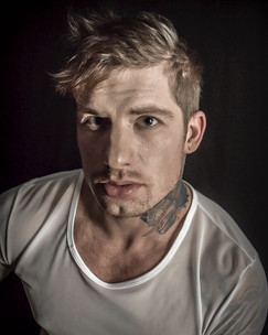 Male straight makeup.jpeg