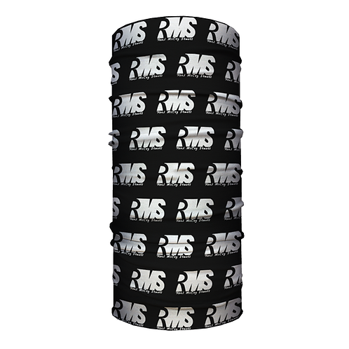 RMS Face Protector