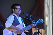 Contact Arnab Chakraborty for live concerts and other musical events.