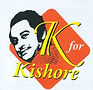 Arnab Chakraborty is the Champion of the musical reality show K for Kishore on Sony Entertainment Television, India.