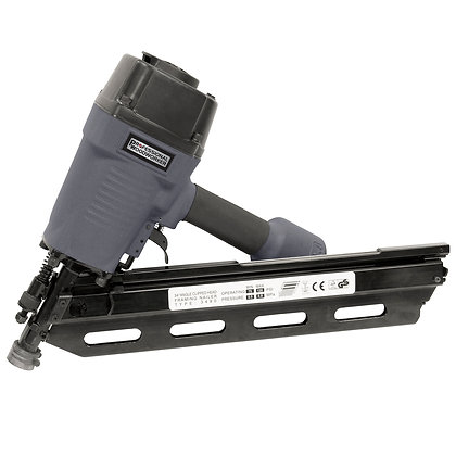 3/12 in. Clipped Head Framing Nailer