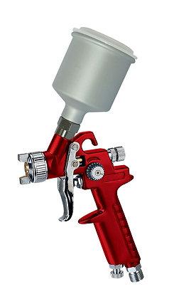 Professional Duty Gravity Feed Spray Gun