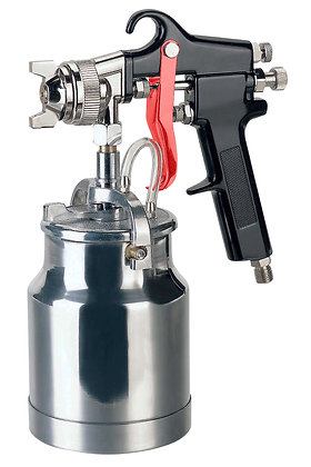 Professional Duty Multi-Purpose Spray Gun