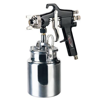 Speedway Industrial Paint Spray Gun