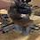 Thumbnail: 15-Amp 12 in. Sliding Compound Miter Saw