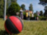 Basketbild.jpg