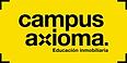 campus-axioma-logo-con-tagline-01.png