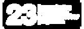 23-herramientas-logo-white.png